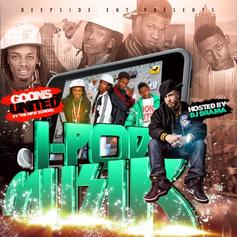 Ipod Musik (Hosted by DJ Drama)