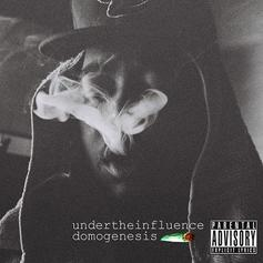UnderTheInfluence