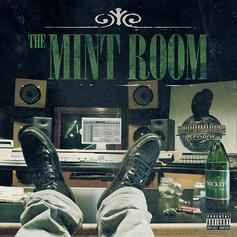 The Mint Room