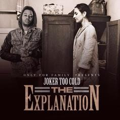 The Explanation Chapter 1