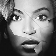 Girls Love Beyonce (SBTRKT Remix)