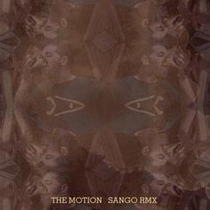 The Motion (Sango Remix)