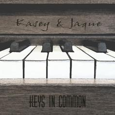 Keys In Common