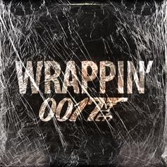 Wrappin'