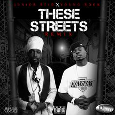 These Streets (Remix)