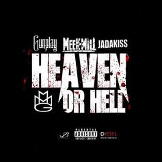 Heaven Or Hell (Remix)