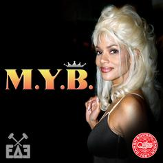 M.Y.B. (Mind Ya Business)