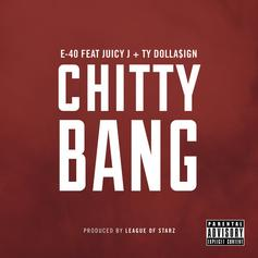 Chitty Bang  [Tags]