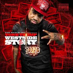 West Side Story (Prod. By Rob Diioia)