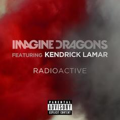 Radioactive (Remix)