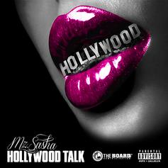 Hollywood Talk