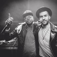 Absolutely
