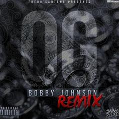 OG Bobby Johnson (Remix)