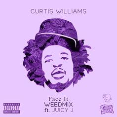 Face It (Weedmix)