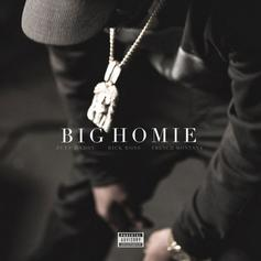 Big Homie (Official Version)