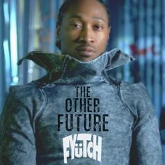 The Other Future