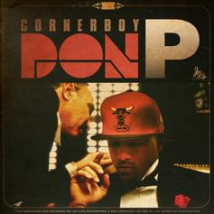 Don P