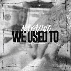 We Used To