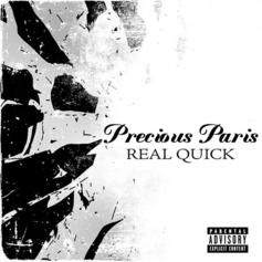 Real Quick (Freestyle)