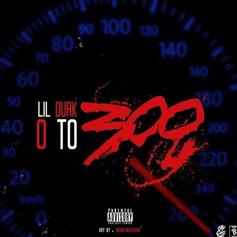 0 To 300 (Freestyle)
