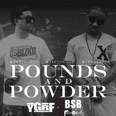Pounds And Powder
