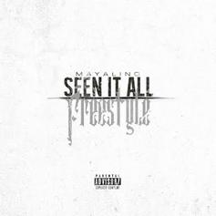 Seen It All (Freestyle)