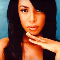 Aaliyah's Song