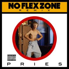 No Flex Zone (Remix)