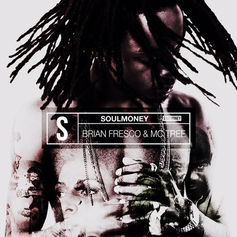 SoulMoney EP (Prod. By Tree)