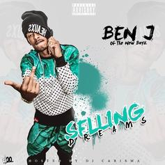 Selling Dreams (Hosted By DJ Carisma)