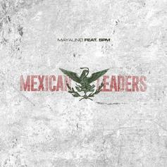 Mexican Leaders