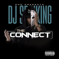The Connect