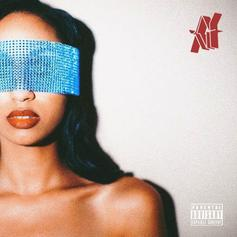 Fully Focused