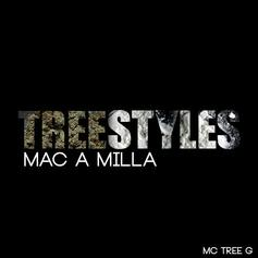 Macamilla (Freestyle)
