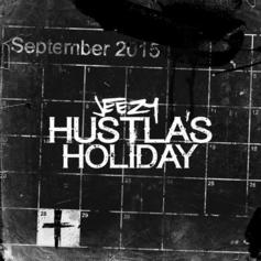 Hustla's Holiday