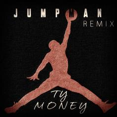 Jumpman (Remix)