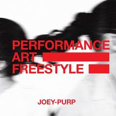 Performance Art Freestyle