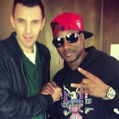 Tim Westwood Freestyle (1998)