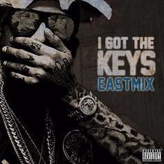 I Got The Keys (Remix)