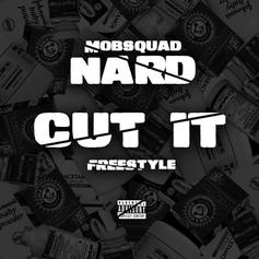 Cut It (Freestyle)
