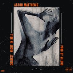 Coldest Night In Hell