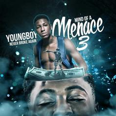 Mind Of A Menace 3
