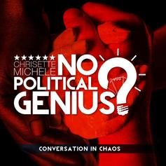 No Political Genius