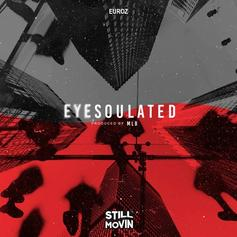 Eyesoulated