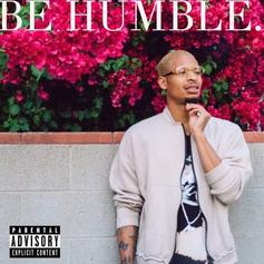 Be Humble (Freestyle)