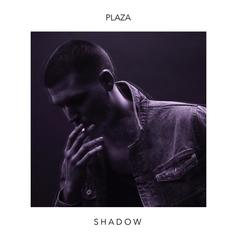Shadow [EP Stream]