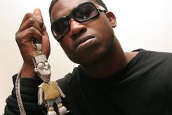 Gucci Mane Camp Sued Again for Missed Shows