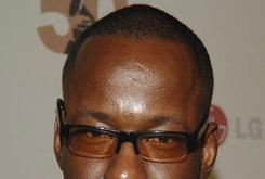 Bobby Brown Dispels Death Rumors