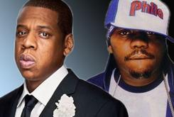 Beanie Sigel Tells Jay-Z To Stop Stalling