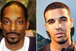 Snoop Dogg & Drake Featured on NBA 2K11 Soundtrack
